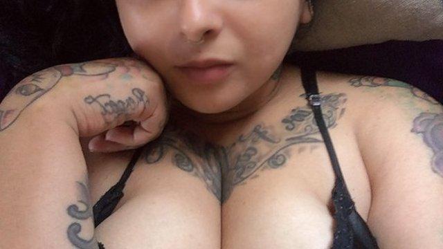 tattoedkitty